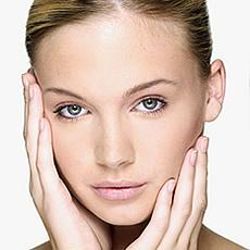 Hyaluronnal bőrünk szépségéért