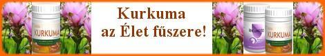 Kurkuma ízületi fájdalmakra